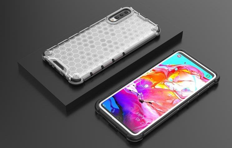 三星 M11/A70 A50 A40s A30 A20 A30s A51 A71 手機殼 手機套 保護殼 保護套