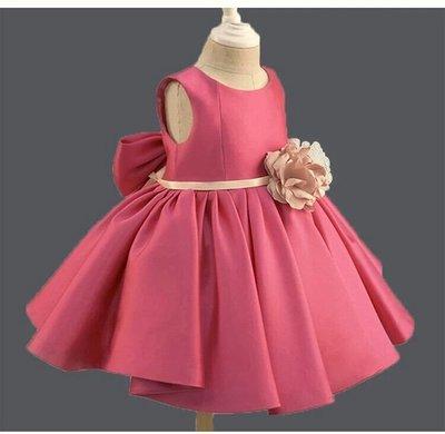 天使佳人婚紗禮服旗袍~~~~~~~~~~可愛花童公主裙小禮服畢業禮服