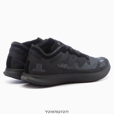 全新正品 Salomon Advanced S/Lab Phantasm LTD L41367400 戶外越野潮鞋 所羅