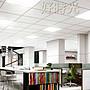 好時光~MARCH LED 40W 側發光 平板輕鋼架燈 平板燈 側發光 LED PANEL LIGHT 輕鋼架燈