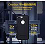 原廠OtterBox美國iPhone7plus手機殼防摔iPhone8 Plus保護套全包抗震硅膠殼蘋果7/8多重保護殼