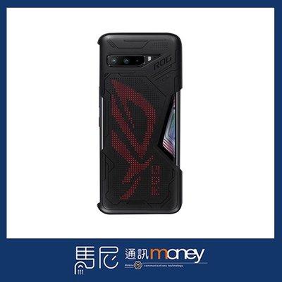 華碩 ASUS ROG 3 (ZS661KS) 原廠炫光智慧保護殼/電競手機配件/原廠手機殼/手機殼【馬尼】台南 西門