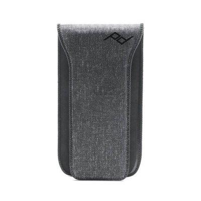 Peak Design Capture PROpad V3 ・pro pad 二代 快夾多功能護板【 AFD0101 】 台中市