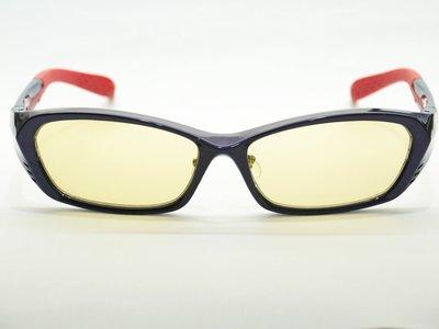 醫療級抗藍光黑色素眼鏡C13020002