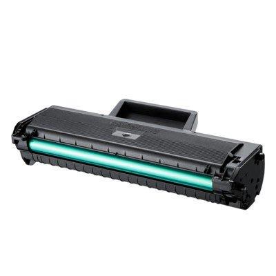 極彩 三星  SCX-3200 ML-1660 ML-1670 ML1860 1865W 黑色環保匣 MLT-D104S