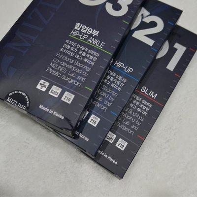 【EleVogue】韓 推薦! 真的變瘦Let's Shape塑身提臀保暖褲襪 (01/02/03)
