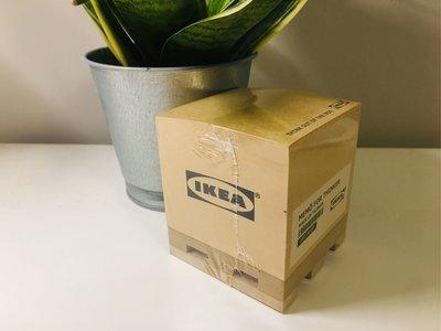 全新限量經典- IKEA 棧板創意造型便條紙