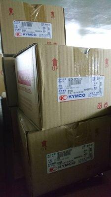 光陽 KYMCO 原廠 GY6 豪邁 化油器