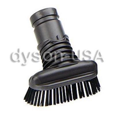 (現貨供應)Dyson 硬漬吸頭 Stiff bristle brush (DC22 至 V6 皆可使用)