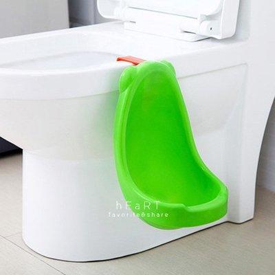 【可愛村】兒童訓練小便斗尿盆 兒童學習尿盆