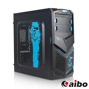 【強強二手商品】AMD FX-8150 高效能主機創見DDR3 8Gx2-16g~DVD~1 '5TB大硬碟全新機殼