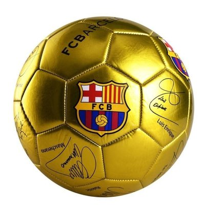 哆啦本鋪 4號5號 兒童中小學生少年大人比賽耐磨足球D655