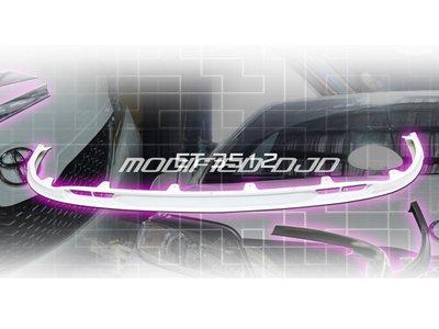 DJD 16 TO-I0333 豐田 TOYOTA SIENNA 12~ SE 日規 前中包