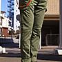 SOPHNET CARGO PANT 窄版 工作褲 口袋 軍裝 長褲 WTAPS NEIGHBORHOOD 參考