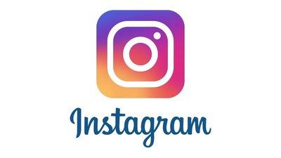 專業Instagram 衝粉絲人數 愛心 點擊數 留言