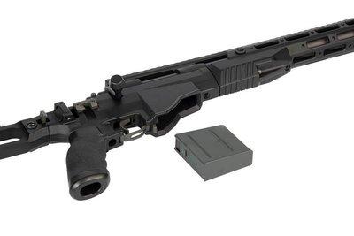 【原型軍品】全新 II 預購 ARES AMOEBA 全金屬 M40A6 手拉空氣 狙擊槍 專用彈匣