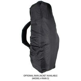 唐川音樂§【Protec Saxophone Rain2 Jacket 薩克斯風 防塵雨衣套 For Alto 樂器箱】