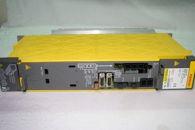 Beta SVM 伺服模組 A06B-6130-H003 新品未使用 SERVO 驅動器 SV40 H003