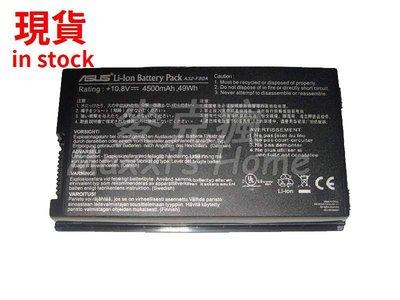 現貨全新ASUS華碩A32-A8 A8J A8F Z99H Z99Jc A8S F8S電池-128 新北市