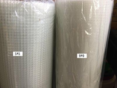 【宏金寶】防水用玻纖網 100公分*50米玻璃纖維網*兩種網目尺寸,好品質!抗裂網 另有不織布、六角網、金絲猴塗料、南寶