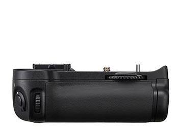 NIKON-D11 電池把手 垂直把手 晶豪野3C 專業攝影