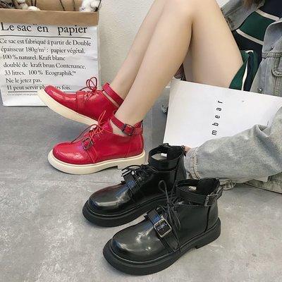 韓版韓系韓國正韓 日系歐美性感心機款鞋...