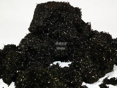 過錳酸鉀.高錳酸鉀-5公斤-工業級-0.99-正勤含稅-700991