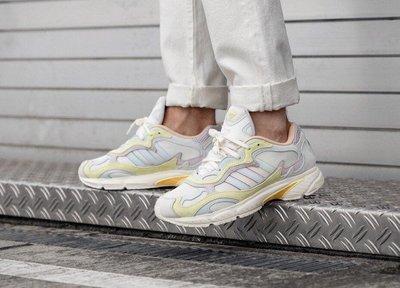 Adidas Originals Temper Run EG1077 老爹鞋 復活節 36-44