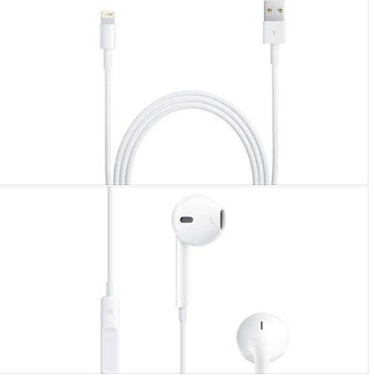 原裝iphone耳機