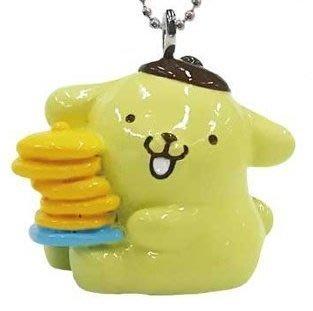 布丁狗 吉祥物 立體 吊飾 日本限定 共四款 小日尼三 團購 批發 有優惠 現貨免運費