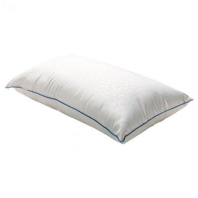 四孔纖維枕 枕頭 5217SHOPPING