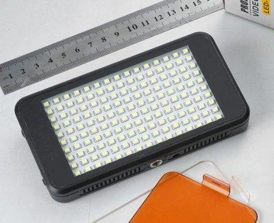 呈現攝影-ROWA LED-VL011...