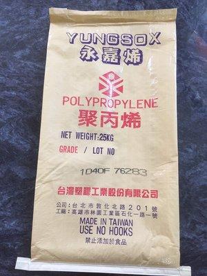 二手原料袋54*80CM一個3元約八成新.米袋.飼料袋.編織袋.砂石袋.肥料袋.麵粉袋