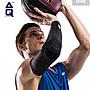 AQ籃球防撞手臂套 護肘