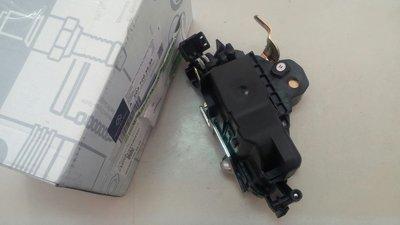 正廠 車門六角鎖 中控馬達 BENZ W203 W210 W211 W202 W220