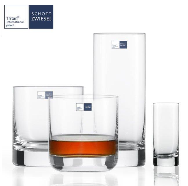 SX千貨鋪-肖特schott水晶玻璃杯威士忌酒杯洋酒杯雞尾酒白酒啤酒杯#玻璃杯#酒杯#水杯#茶杯#杯子套裝