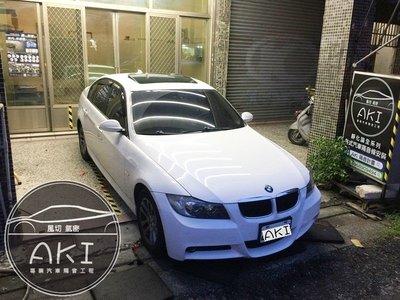 BMW E90 E91 335 330...