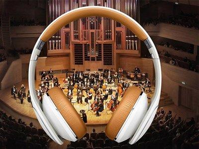 正品 全新 三星 Samsung LEVEL on 耳罩式 全罩式 頭戴式 耳機 ( 原廠公司貨 ) 未拆封 高音質