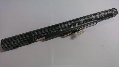 全新 ACER 宏碁 電池 AL15A32 E5-473G E5-573G E5-473 V3-573 現貨 保固一年 台北市