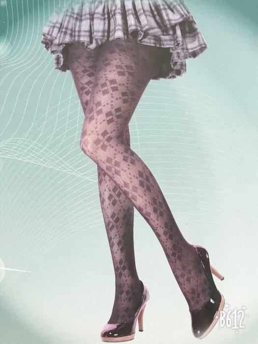 凱恩小舖/花紋褲襪/褲襪/格紋/絲襪/角色扮演/OL/櫃姐/台灣製/透膚褲襪/造型褲襪/情趣/羅莉/舞台表演/嘉莉詩/