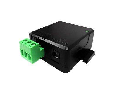 CERIO智鼎【POE-G30T】30Watt 10/ 100/ 1000M Gigabit PoE+ Injector 網 新北市