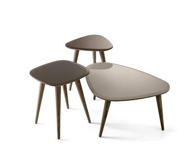 【品傢俱】近原裝 Tavolini Fifties│造型茶几 矮桌 和室桌│另有B&B,Poliform,Minotti