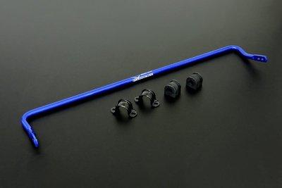 承富 Hardrace 19mm 後 防傾桿 Mitsubishi 三菱 Outlander 3rd 專用 Q0493