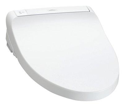 【預購】日本直送 TOTO TCF8CM66  免治馬桶蓋 純白色 溫熱便座 溫水洗淨便座 強力除臭【PRO日貨】