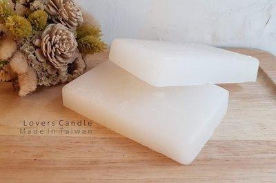 1公斤優質石蠟paraffin wax,石蠟塊,優質石蠟/蠟燭原料材料,蠟燭DIY材料