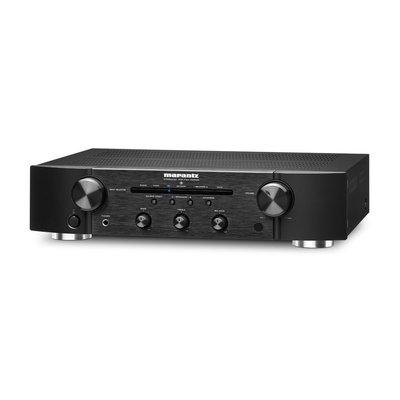 [紅騰音響]限時特惠+贈品 Marantz PM5005 擴大機(另有CD5005.PM6006)來電漂亮價