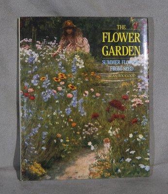 The Flower Garden│Crescent