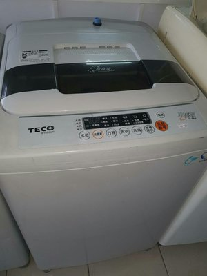 新竹二手家具 分店來來-東元-10公斤 洗衣機-新竹搬家公司-竹北|頭份-2手家電買賣-實木 餐桌 餐椅-沙發-茶几-衣櫥-床架-床墊-冰箱-電視櫃-書櫃-櫥櫃