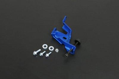 承富 Hardrace 煞車 總泵 頂桿 Subaru Impreza 3rd WRX STI 07-13 Q0726