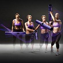 【Fitek健身網】4公斤VIPR多功能訓練炮筒✨負重健身✨炮管訓練✨橡膠筒✨4KG健身筒✨重量訓練核心訓練猛男肌肉養成